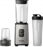 Блендер PHILIPS Daily Collection HR2605/80