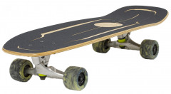 Серфскейт Mindless Surf Skate Bamboo natural (MS2000)