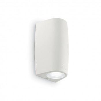 Бра Ideal Lux 147765 KEOPE