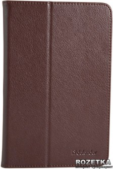 "Обложка Defender Leathery case для Samsung Galaxy Tab 2 10.1"" (26016)"