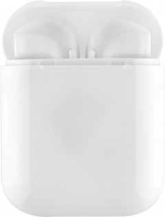 Наушники Air i8X White (bnai8xw)