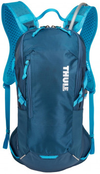 Рюкзак Thule UpTake Bike Hydration 12 л — Blue 3203808 (TH3203808)