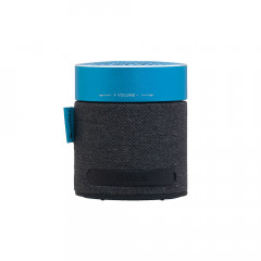 Bluetooth Speaker OneDer V13 Black Blue (22748)