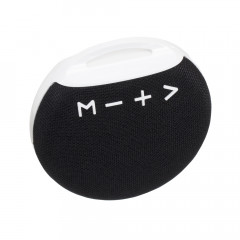 Bluetooth Speaker ZBS G1 Black (G1)
