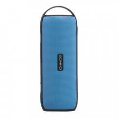 Bluetooth Speaker ZBS Somho S327 Blue (17041)