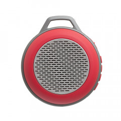 Bluetooth Speaker ZBS Somho S303 Red (15800)