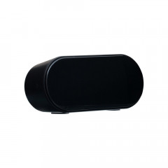 Bluetooth Speaker Jonter M36 Black (23644)