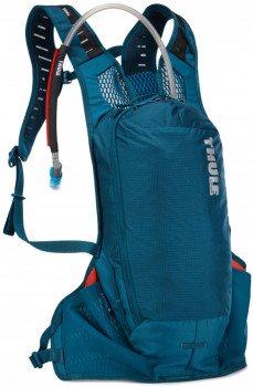 Рюкзак Thule Vital 6 л DH Hydration Backpack - Moroccan Blue 3203640 (TH3203640)