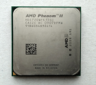 Процесор AMD Phenom II X3 720 Black Edition 2,8 GHz sAM3 Tray 80w (HDZ720WFK3DGI) Heka Б/У