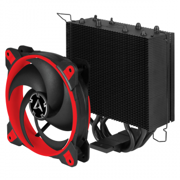Кулер для CPU Arctic Freezer 34 eSports Red (ACFRE00056A)