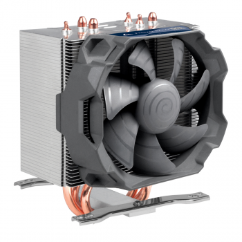 Кулер для CPU Arctic Freezer 12 CO (ACFRE00030A)