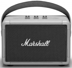 Акустика Marshall Kilburn II Grey