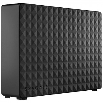"Жорсткий диск Seagate Expansion 8TB STEB8000402 3.5"" USB 3.0 External"