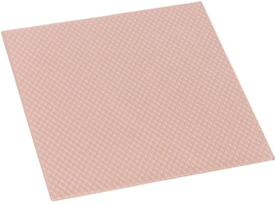 Термопрокладка Thermal Grizzly Minus Pad 8 - 30x30x0.5 мм (TG-MP8-30-30-05-1R)
