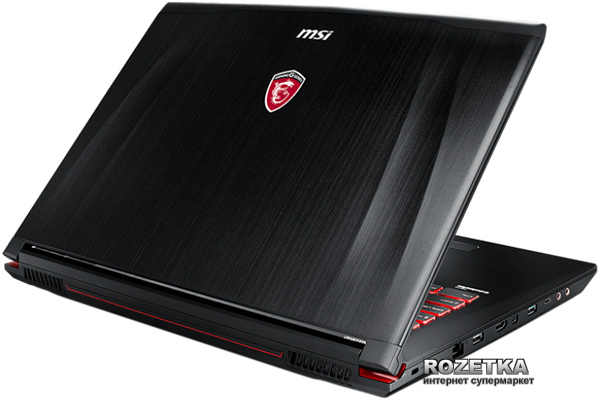 MSI GE72 6QF APACHE PRO DRIVERS FOR WINDOWS 10