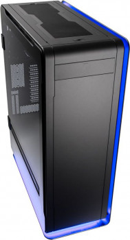 Корпус Phanteks Enthoo Elite (PH-ES916E_AG)
