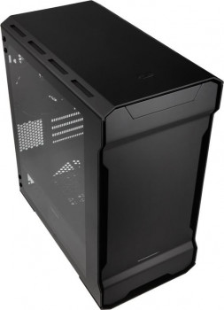 Корпус Phanteks Evolv (PH-ES314ETG_BK)