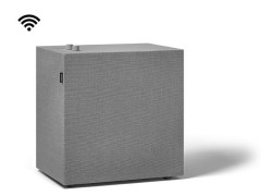 Акустическая система Urbanears Multi-Room Speaker Baggen Concrete Grey (4091651)