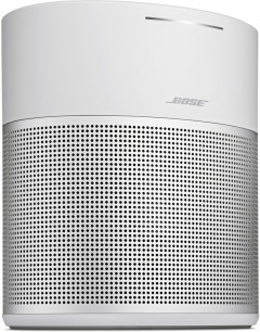 BOSE Home Speaker 300 Silver (808429-2300)