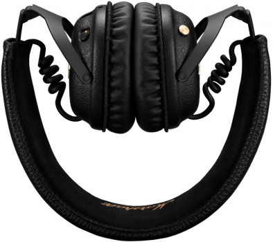 Навушники Marshall Mid ANC Bluetooth Black (4092138)