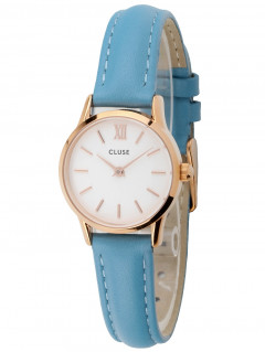 Часы Cluse CL50026 La Vedette Damen 24mm 3ATM