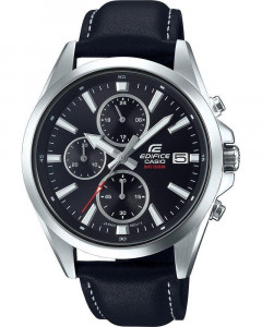 Casio EFV-560L-1AVUEF