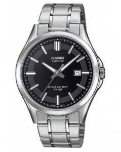 Casio MTS-100D-1AVEF