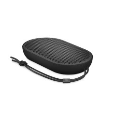 Bang & Olufsen Beoplay P2 Black (2804-26)