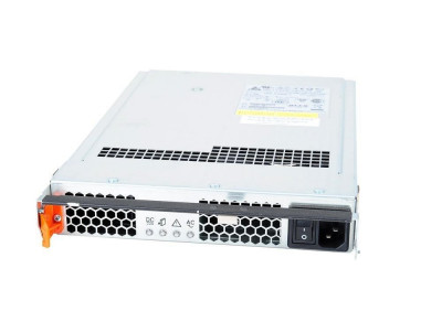 Блок живлення для сервера IBM 42C2140 530 Вт Refurbished