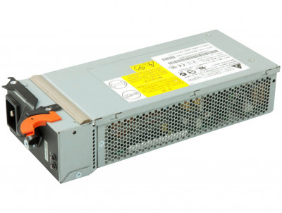 Блок живлення для сервера IBM 39M4675 2000 Вт Refurbished