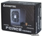 Chieftec Force CPS-750S - зображення 4