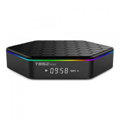 Android TV Box Sunvell T95z Plus 2GB + 16GB
