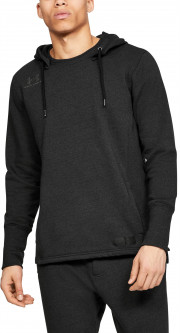 Худи Under Armour Accelerate Off-Pitch Hoodie 1328071-001 S (192810671430)