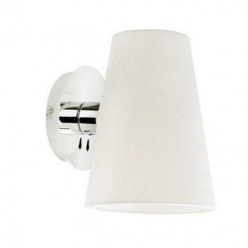 Бра Kanlux LUPE WALL LAMP 24000