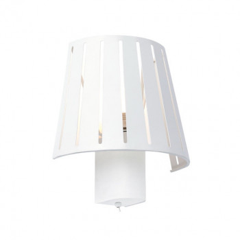 Бра Kanlux MIX WALL LAMP W 23980