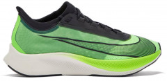 Кроссовки Nike Zoom Fly 3 AT8240-300 42 (9.5) 27.5 см (193145376571)