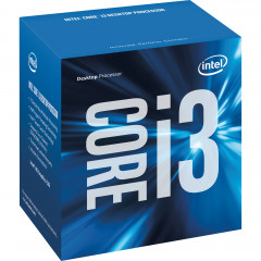 Процессор Intel i3-6320 3.90GHz 4MB BOX 47W BX80662I36320 (F00153473)