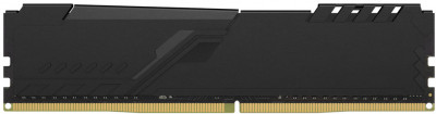 Оперативна пам'ять HyperX DDR4-3200 16384MB PC4-25600 Fury Black (HX432C16FB3/16)