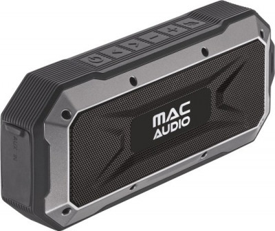 Портативная Bluetooth колонка Mac Audio BT Wild 401