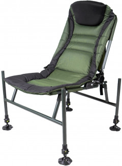 Карповое кресло Ranger Grand Feeder Chair (RA 2229)