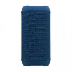 Bluetooth Speaker Remax RB-M28 Blue (24661)