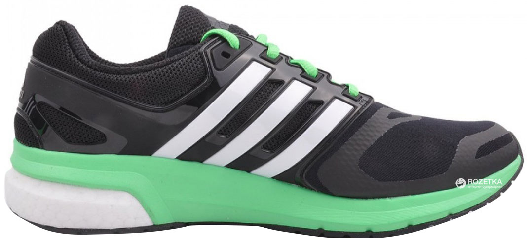 Adidas Shoes Questar Boost TF M, M29528 and 50 similar items