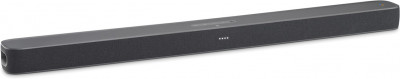 JBL Link Bar With Android TV (JBLLINKBARGRYEU)