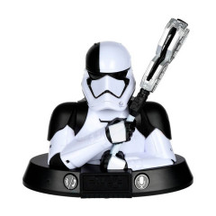 eKids/iHome Disney Star Wars Trooper Wireless (LI-B67TR.11MV7)