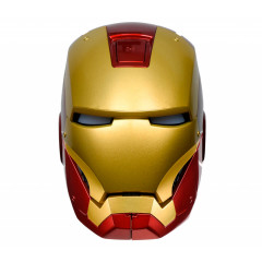 eKids/iHome MARVEL Iron Man Wireless (VI-B72IM.11MV7)