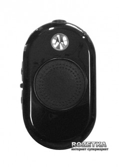Рация Motorola CLP446 0.5 Вт PMR 8CH Bluetooth Capable EM (CLP0086BBLAA)