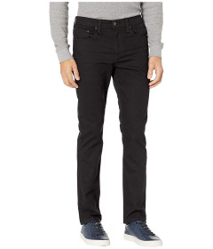 Джинси Signature by Levi Strauss & Co. Gold Label Skinny Fit Jeans Black, 42W R (10152305)