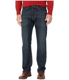 Джинси Signature by Levi Strauss & Co. Gold Label Regular Fit Blue Jeans, 33W R (10152316)