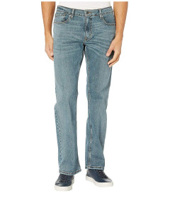 Джинси Signature by Levi Strauss & Co. Gold Label Relaxed Jeans Multi, 29W R (10152315)