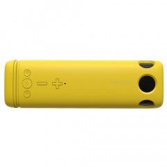 Портативная колонка Puridea i2SE Bluetooth Speaker (Yellow)